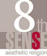 8th Sense - Aesthetic Religion