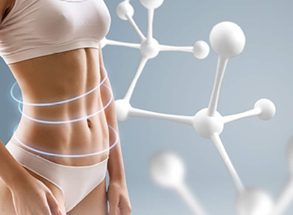 Body Contouring - 8TH SENSE