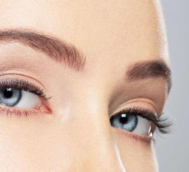 Eye Rejuvenation - 8TH SENSE