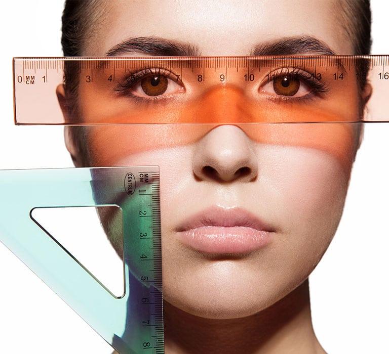 Facial Aesthetics - 8TH SENSE