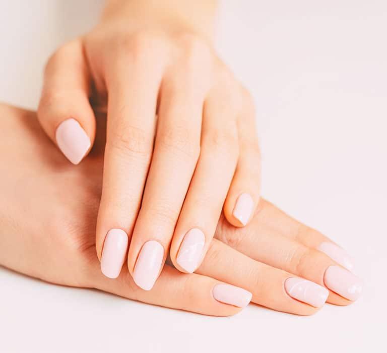 Hand Rejuvenation - 8TH SENSE