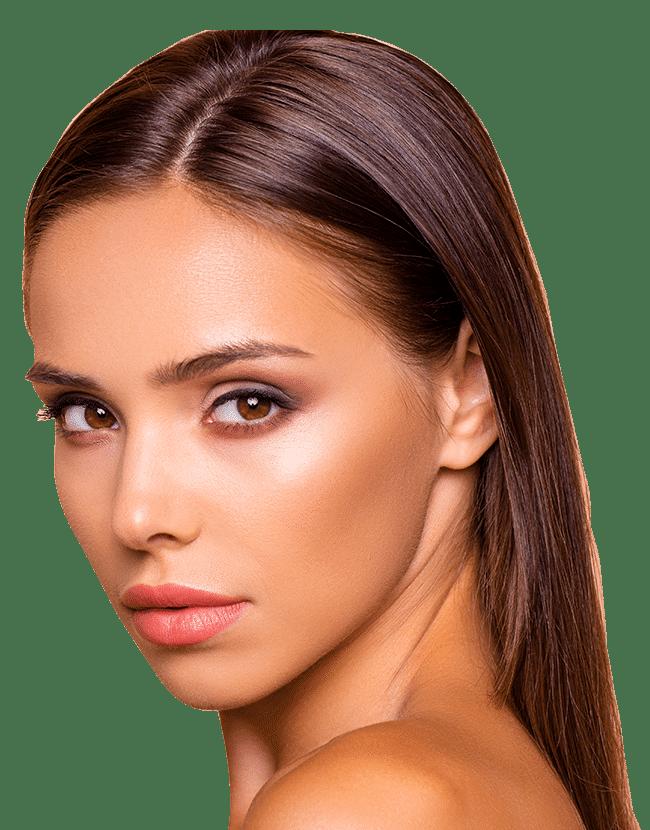 Skin Care - 8TH SENSE